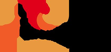 Feniks installatie adviseurs Logo