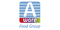 A Ware