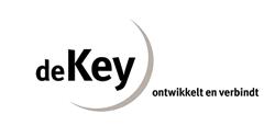 De Key