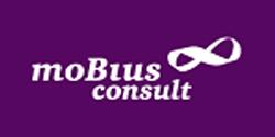 moBuis & Consult