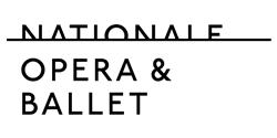 Nationale Opera & Ballet