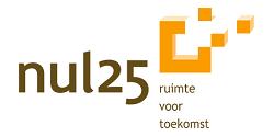 Nul25