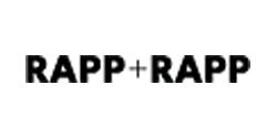 RAPP + RAPP