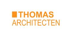 Thomas Architecten