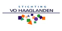 Vo Haaglanden