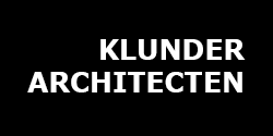 Klunder ARCHITECTEN