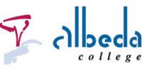 albeda-college