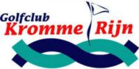 golfclub-kromme-rijn