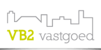 vb2-vastgoed